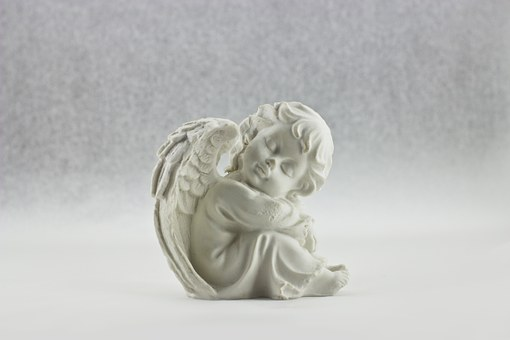 angel-428077__340