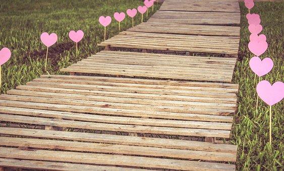 path-2041414__340